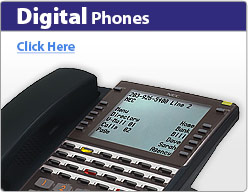 Digital Phones