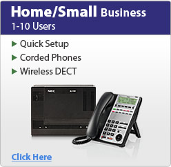 Home/Small Business