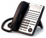 NEC 1100063 Digital 24-Button Telephone