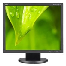 Desktop Monitors nec as1931 bk