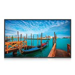 Nec V552-avt 55 Inch Led Commercial Display