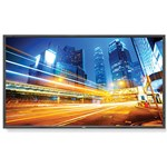 NEC P463-DRD LED Commercial Display