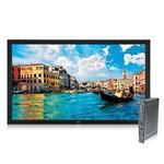 NEC V552-DRD LED Commercial Display
