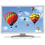 Nec Pa302w Color Accurate Desktop Monitor White