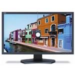 NEC PA322UHD-BK-SV UHD Desktop Monitor with SpectraViewII