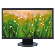 Desktop Monitors nec as222wm bk