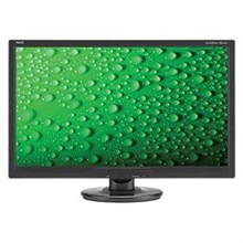 Desktop Monitors nec as242w bk