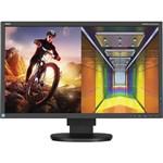 NEC EA244UHD-BK-SV UHD Desktop Monitor