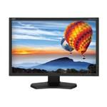NEC PA242W-BK Desktop Monitor