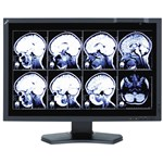 NEC MD242C2 Color Medical Display with Integrated Front Sensor