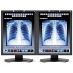NEC MDC3-BNDA1 Bundle 2 Monitors and Graphics Card