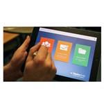 NEC DN40-10 DisplayNote Interactive Software