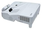 NEC NP03WI Interactive Camera Module