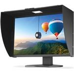 NEC HDPA30-2 Professional LCD monitor hood