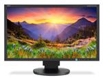 NEC EA234WMI-BK LCD Commercial Display