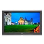 NEC V323-AVT Display AVT