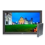 NEC V323-DRD LED Display DRD