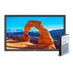 NEC V323-2-DRD LED Display DRD