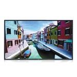 NEC V463-AVT LED Display AVT