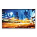 NEC P463 LED Commercial Display