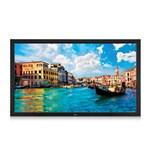 NEC V652 65 inch LED Commercial Display