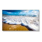 NEC X464UNS 46 inch LED Commercial Display