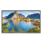 NEC E805-AVT 80 inch LED Display 154023-5