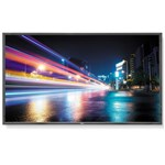 NEC P703 70 inch LED Commercial Display
