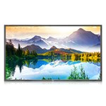 Nec E905-avt 90 Inch Led Display