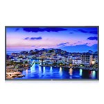 NEC V801 80 inch LED Commercial Display 154044-5