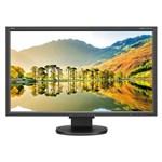 NEC EA274WMI-BK-SV 27 inch WQHD Widescreen Desktop Monitor