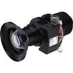 NEC NP32ZL Zoom PJ Lens