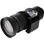 NEC NP26ZL Zoom Lens