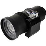 NEC NP27ZL Zoom Lens