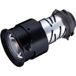 NEC NP12ZL Zoom Lens