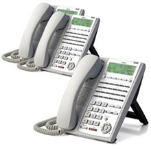 digital phones 1100062 3Pack