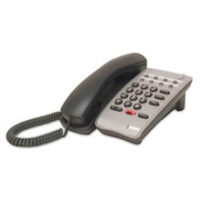 NEC Analog Corded Phones 780025 / 780026
