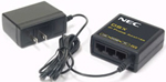 NEC 1091045 DSX VoIP Phone Adapter