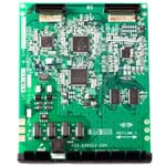 NEC 1100024 PRI Interface Trunk Card
