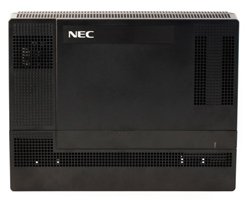 All SL1100 Systems nec 1100011