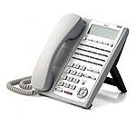 NEC 1100160 24-Button IP Telephone