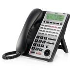 NEC 1100161 24-Button IP Telephone