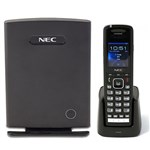 NEC 730650-KIT ML440 Wireless DECT Kit 84250-5